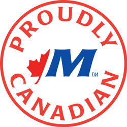 Mursatt Chemicals are Canadian Made