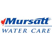 Mursatt Water Care