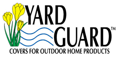 Yard Guard Covers