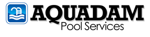 Aquadam Pool Services