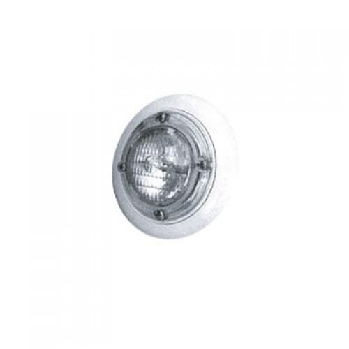 AquaLamp® Bulb Replacements