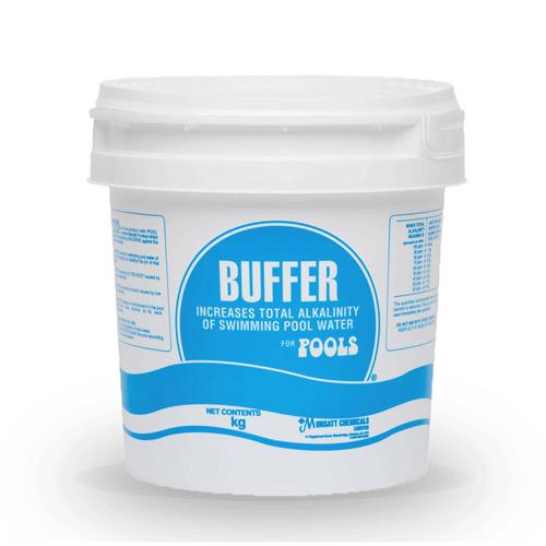 Buffer - 4kg