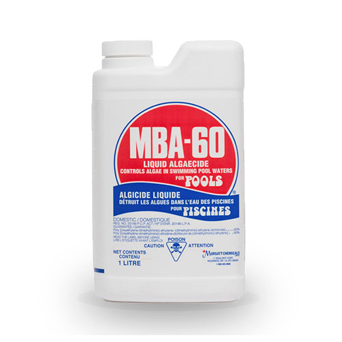 MBA 60 - 1 litre