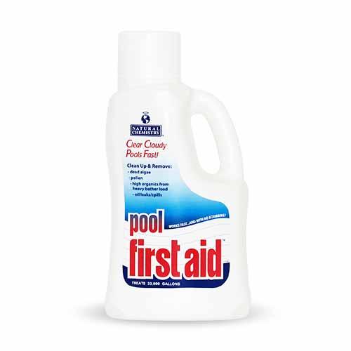 Pool First Aid - 2L