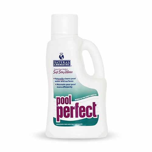 Pool Perfect  - 2L