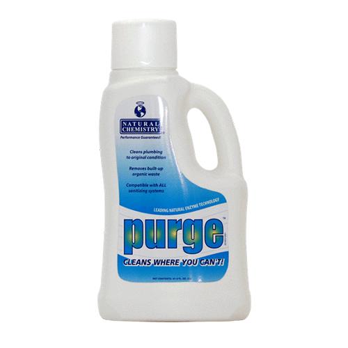 Purge - 2L