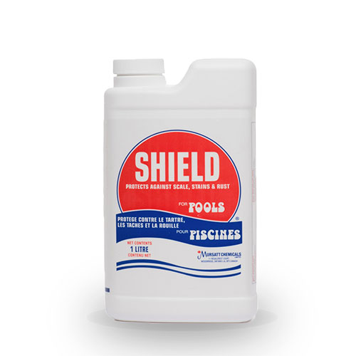 Shield - 1 litre