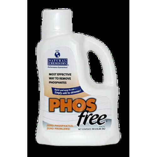 PHOSfree - 2L