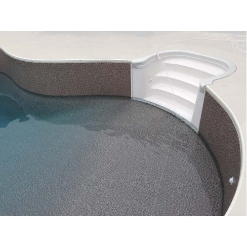 Custom Pool Werx Liner Replacements