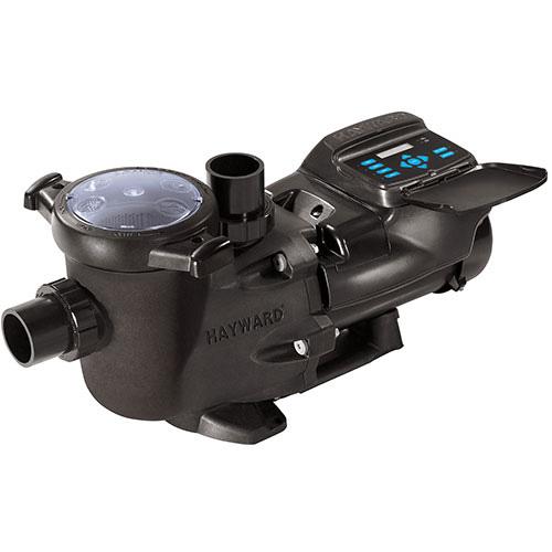 Hayward Ecostar® Variable Speed Pump