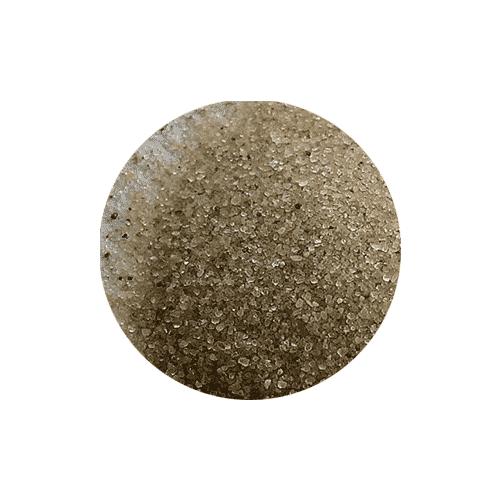 High Grade Pool Filter Sand - 50lb