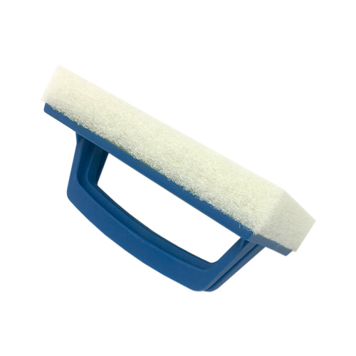 PoolStyle Deluxe Scrubbing Pad