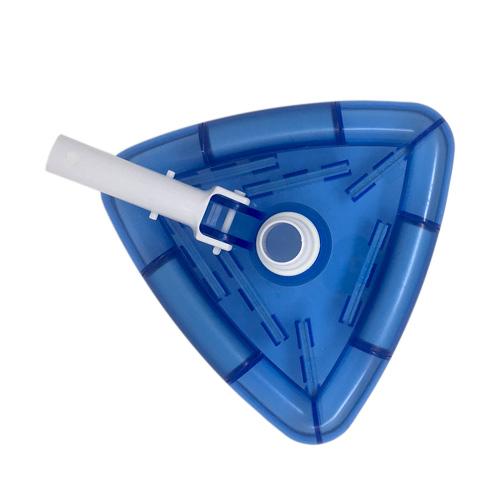 PoolStyle Deluxe Vacuum Head