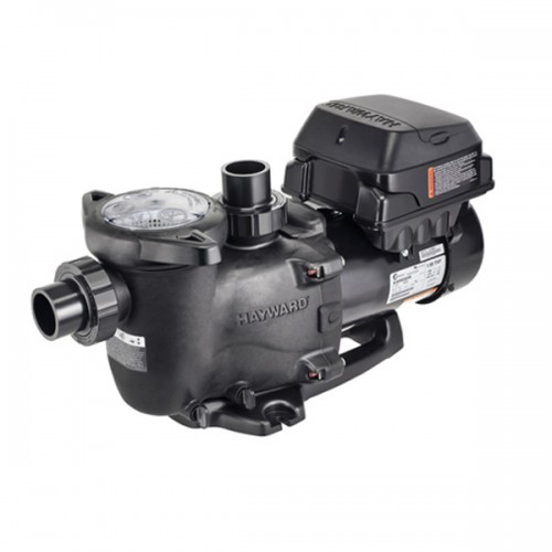 Hayward MaxFlo Variable Speed Pump